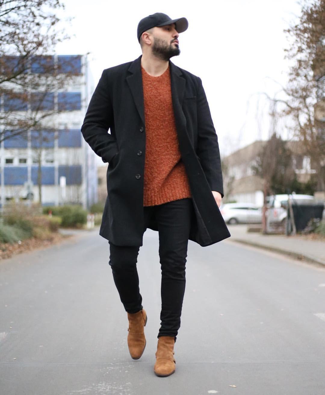 2019Vestir Zanyoddsoul En Pin De Outfits Con Estilo Men lKJc1FT