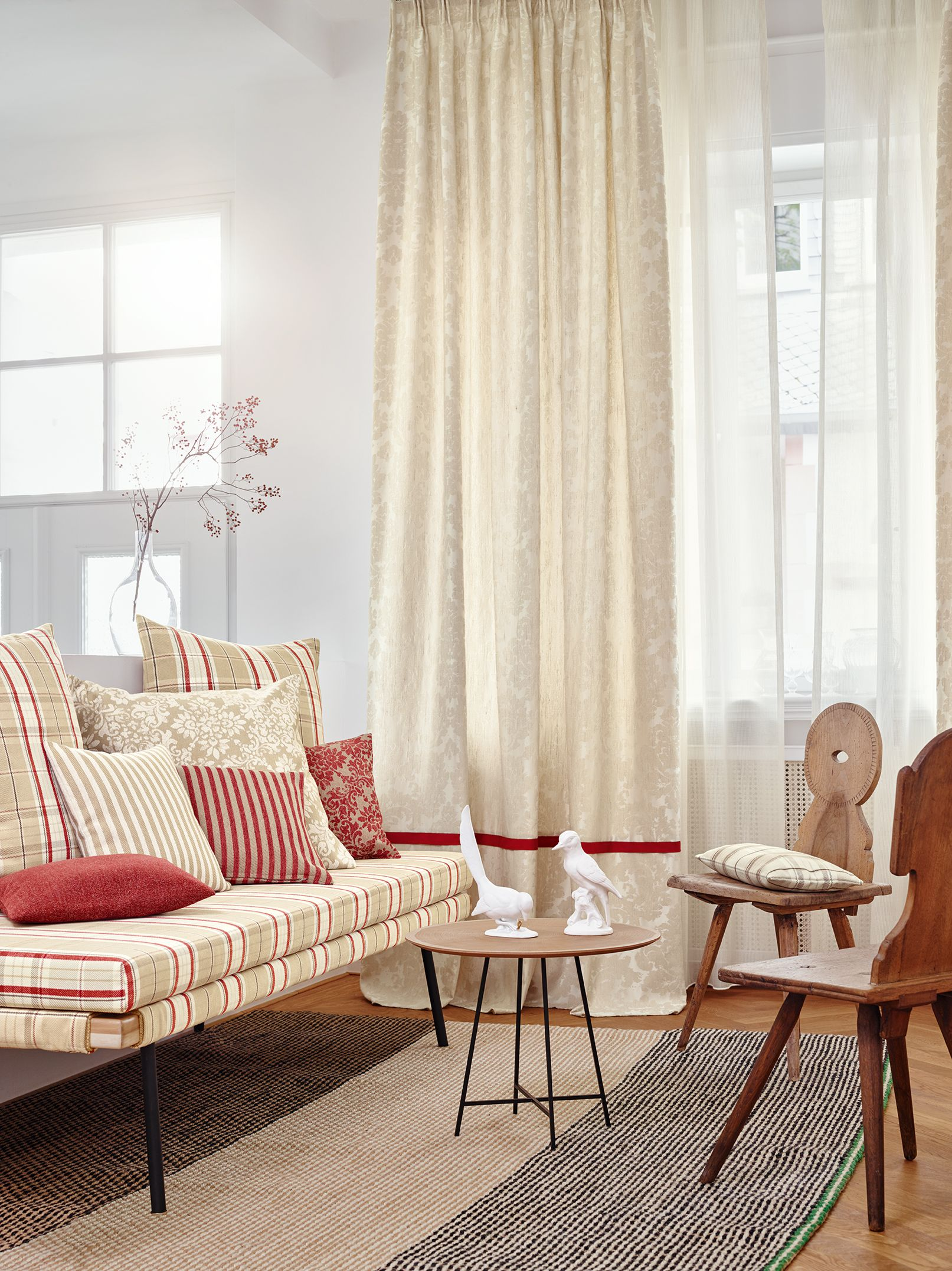 Polsterstoffe Modern ado goldkante kollektion getaways f s 2017 fabric