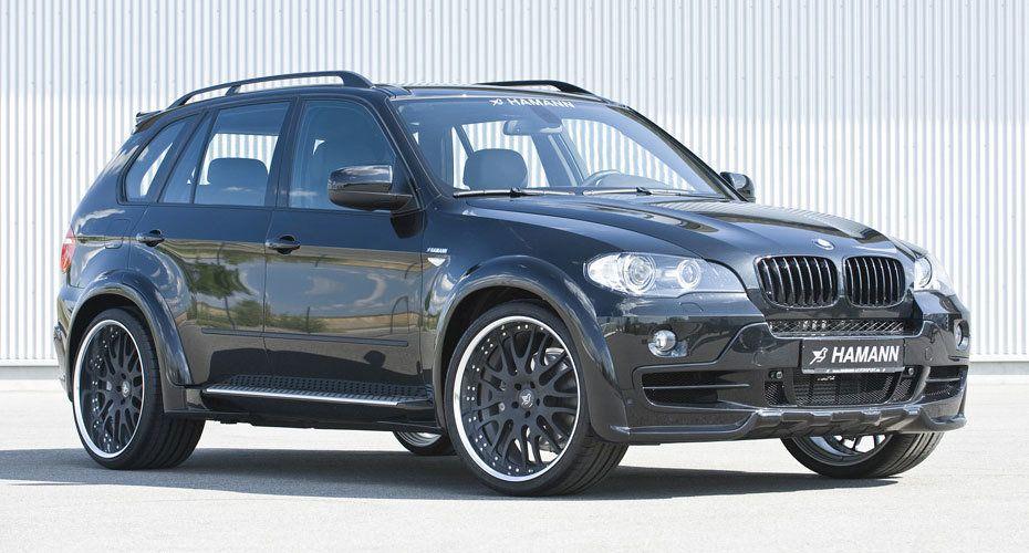 Bmw X5 E70 3 0d Bosch Edc16cp35 O D2nt87 1037500775 V 2020 G Bmv X5 Avtomobili Dizel