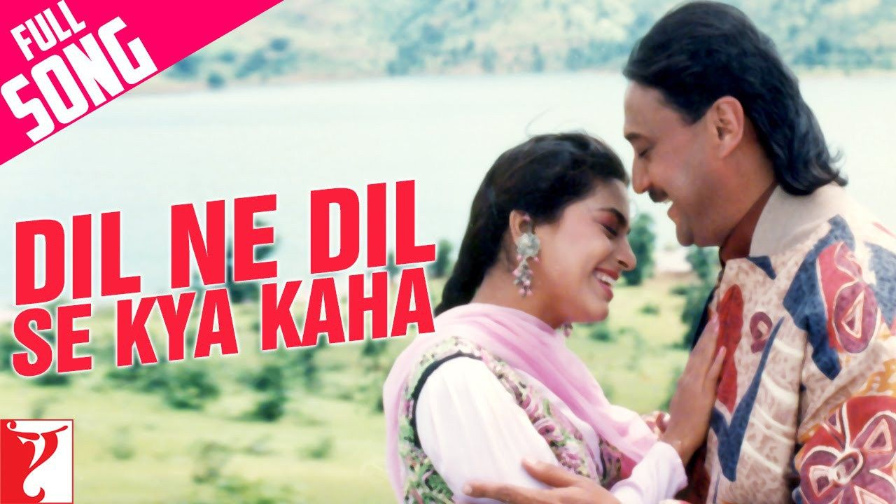Pin By Masala Moviez On Bollywood Songs Pinterest Songs