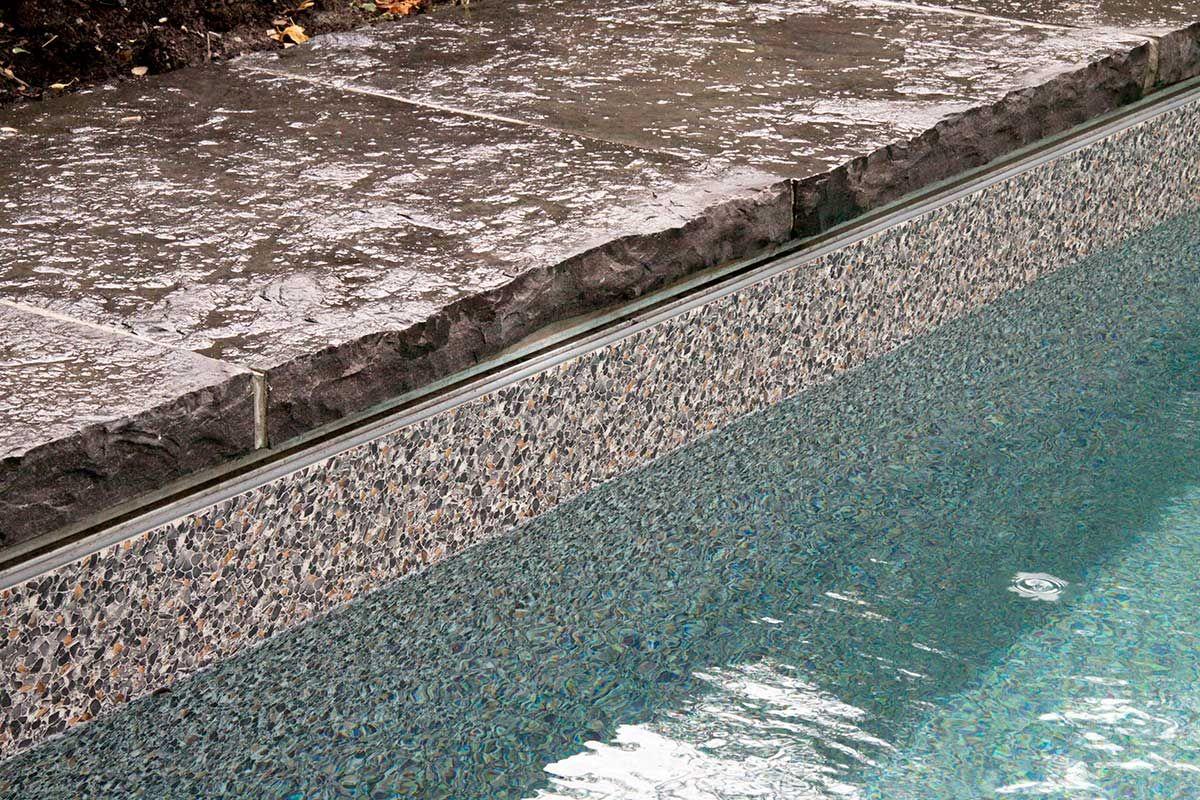 Image Result For Sandstone Liner Pool Pool Pool Liners