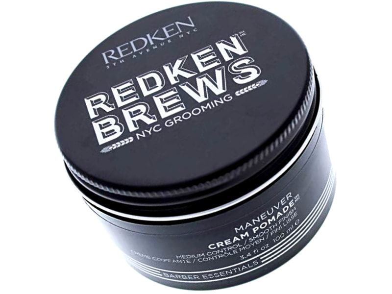 Best Hair Wax For Men Perfect Styling Hair Wax For Men Cool Hairstyles Hair Wax