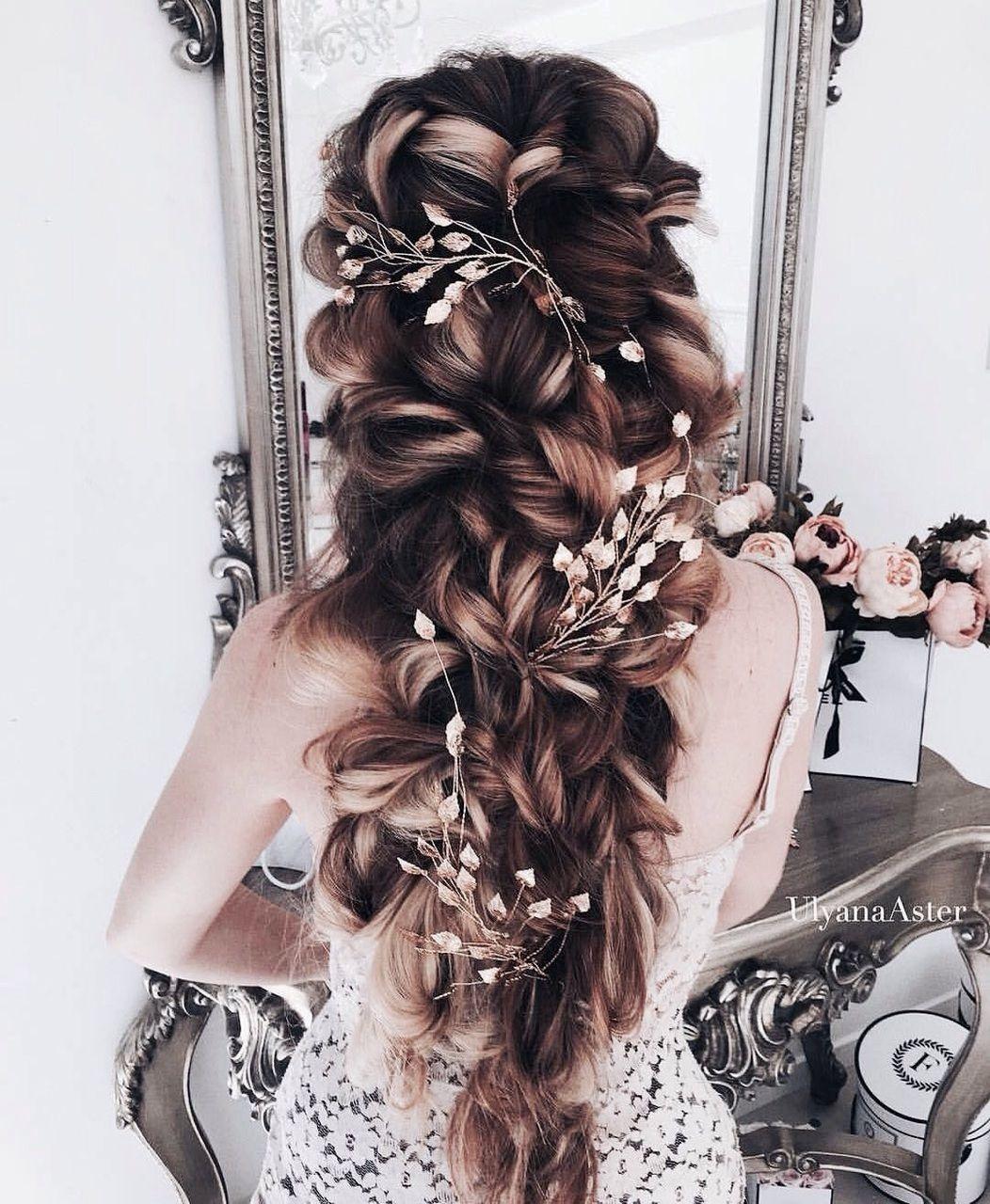 Pin by skylar proctor on hair in pinterest wedding