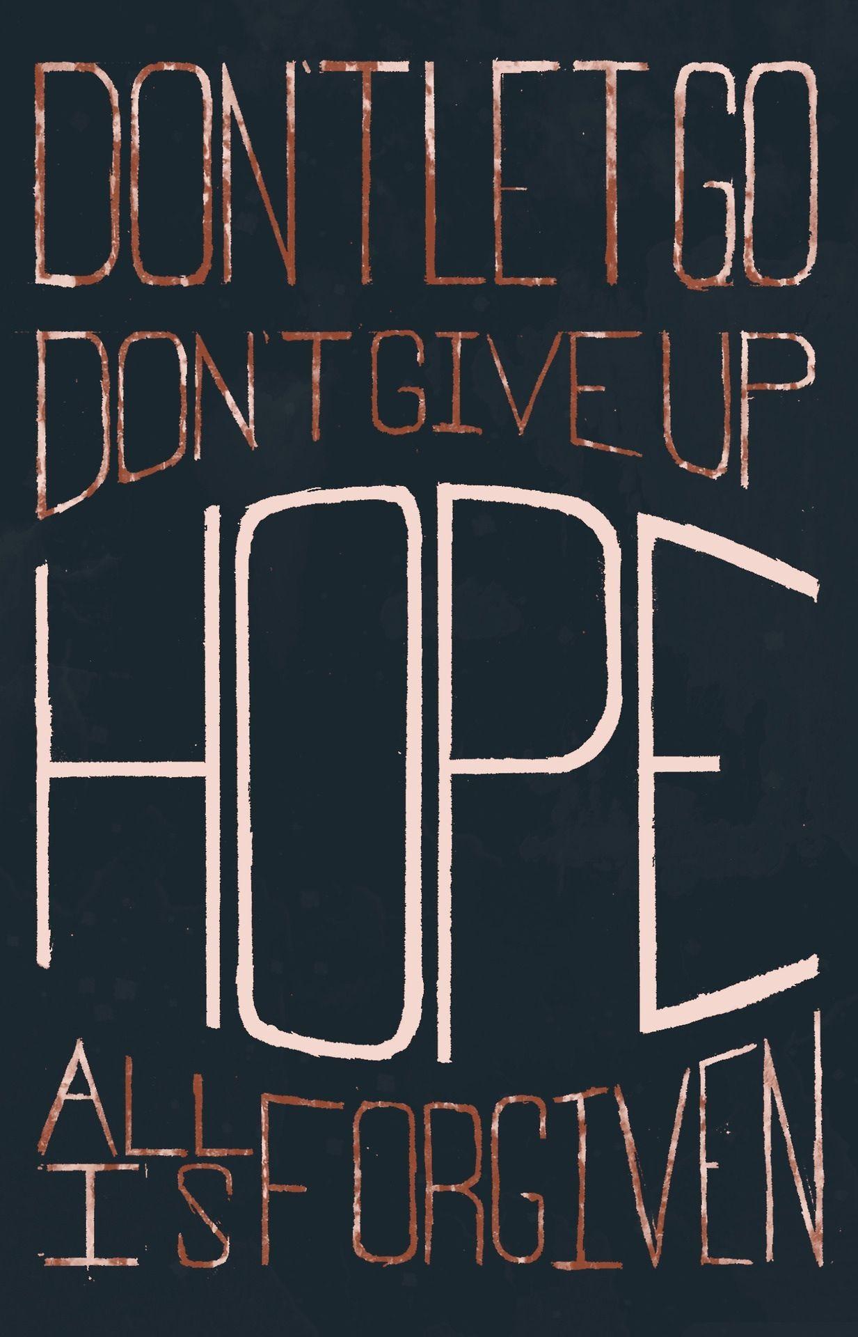 Needle Switchfoot Lyrics Lyrics To Live By Meaningful