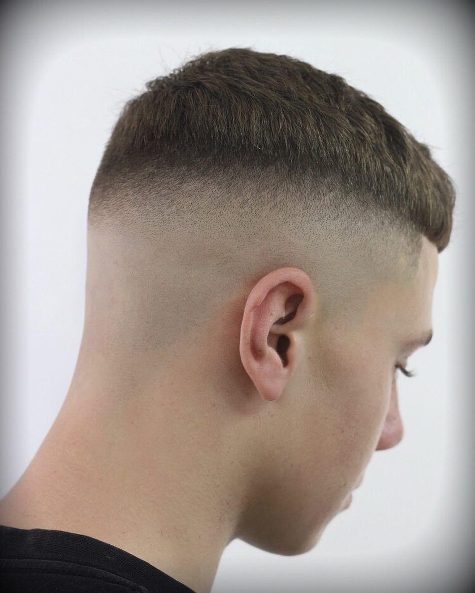 36+ Riyaz Hairstyle Cutting - Huma's ideas