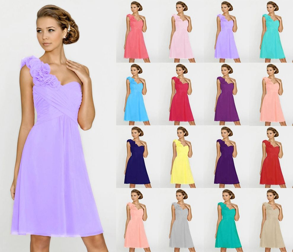 Below the knee bridesmaid dresses choice image braidsmaid dress below the knee bridesmaid dresses choice image braidsmaid dress below the knee bridesmaid dresses choice image ombrellifo Images