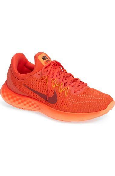 Nike Lunar Skyelux Running Shoe (men