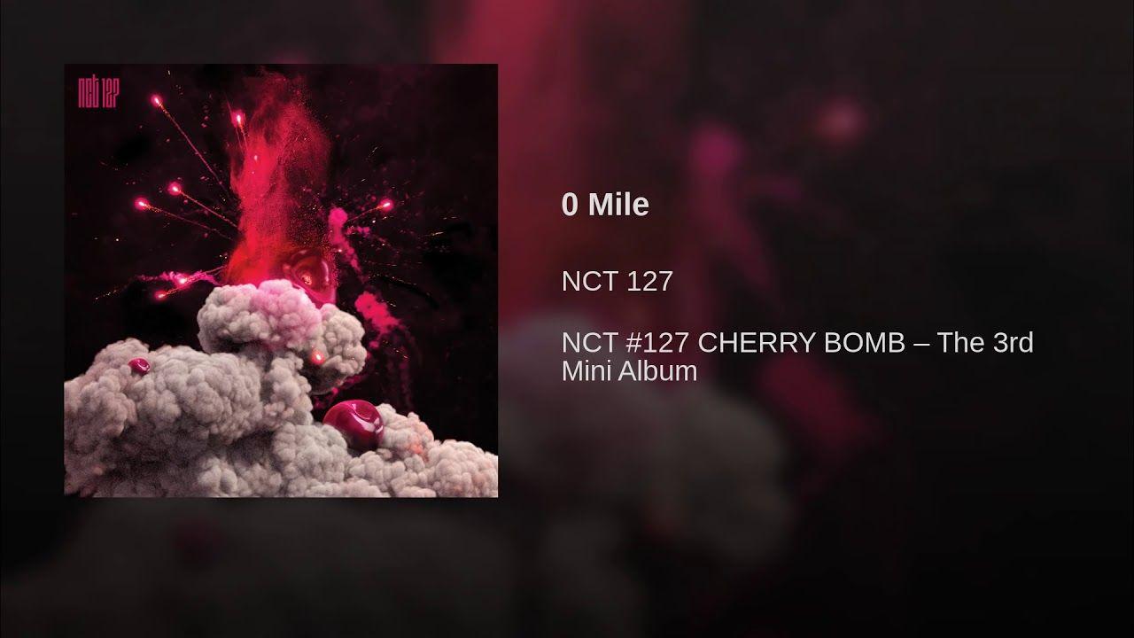 0 Mile