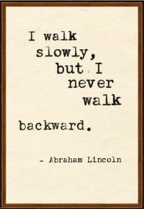 Quotes about moving forward and being strong images | Moving