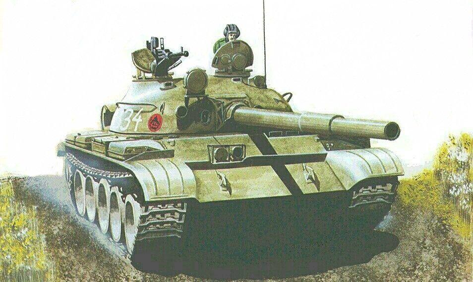 text scrubräuber hotzenplotz  military vehicles