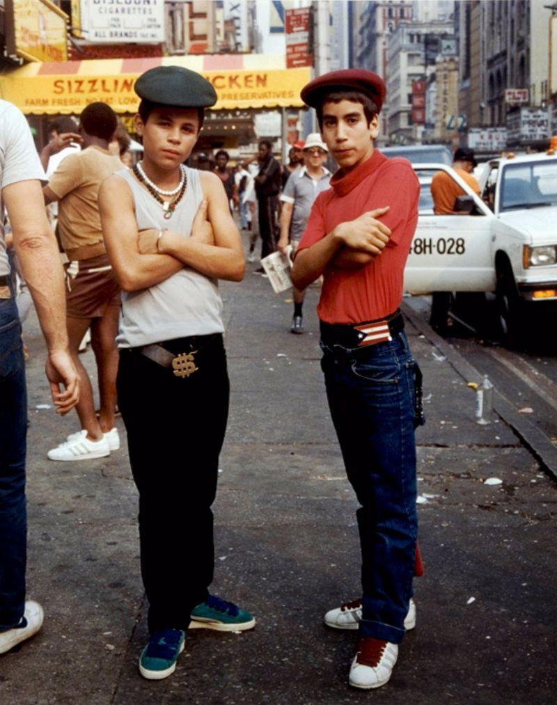NYC-hip-hop-scene-1980s-1.jpg (800×1013)