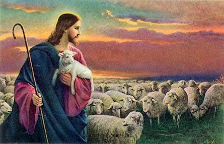 Pin De Megavaluos Maria Eugenia En Imagenes Santas El Buen Pastor Imagenes De Jesus Fotos De Jesus