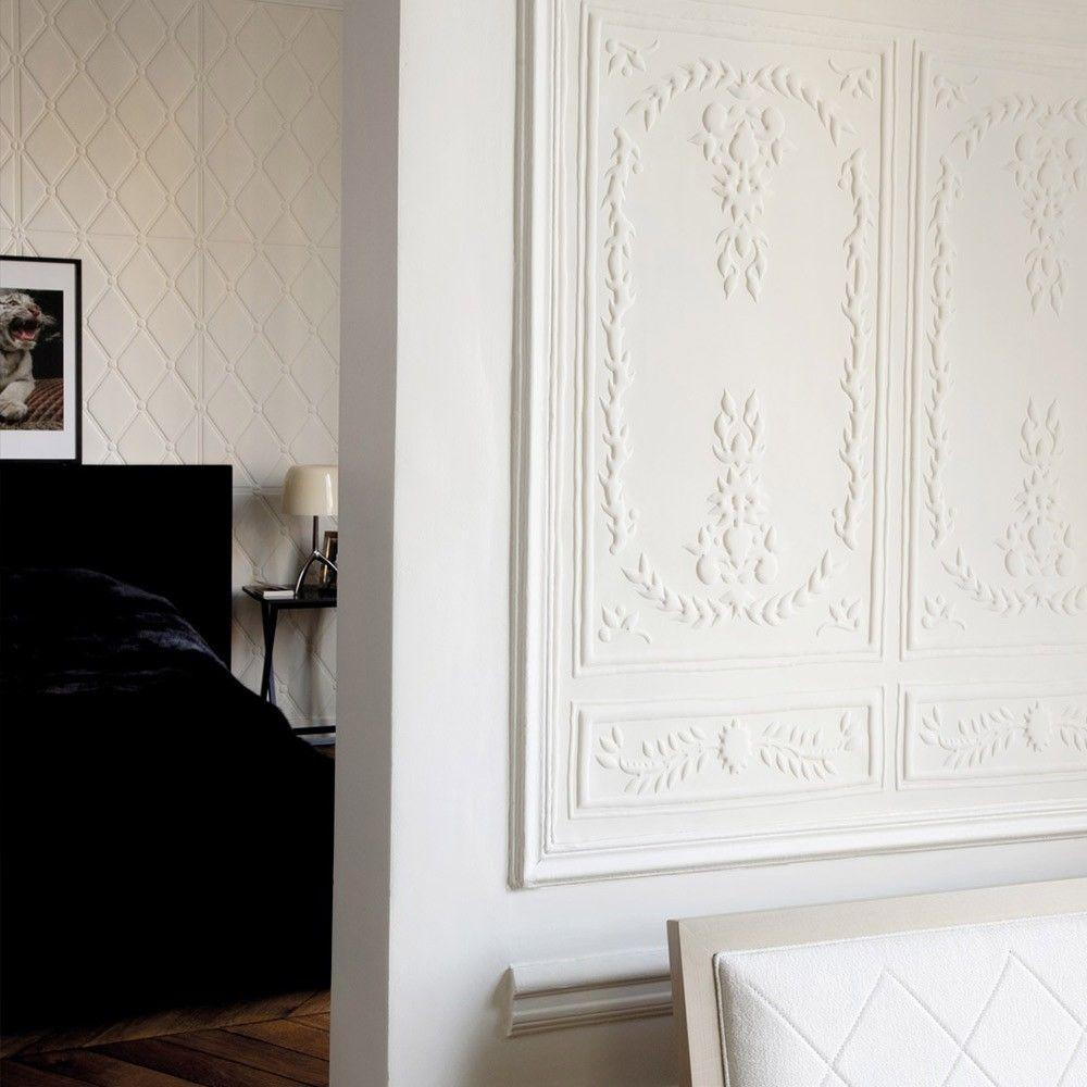 Elitis Chance Perfecto Wallpaper (avec images)   Papier peint elitis