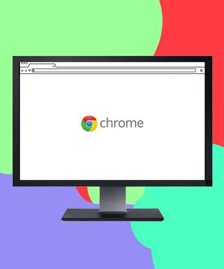 17 Secret Chrome Tricks That Will Change Everything Google chrome - google spreadsheet calculate