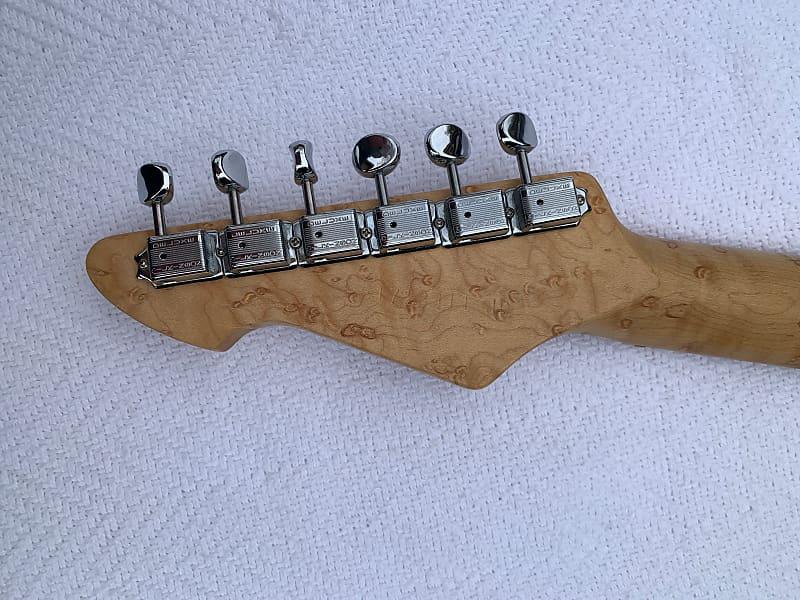 Peavey Omniac Jerry Donahue Made In The U S A Scott S Guitar O Rama Reverb In 2020 Peavey Fender American Vintage Guitar