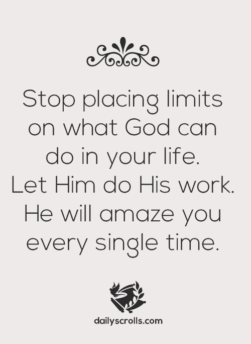 Incroyable The Daily Scrolls   Bible Quotes, Bible Verses, Godly Quotes, Inspirational  Quotes,