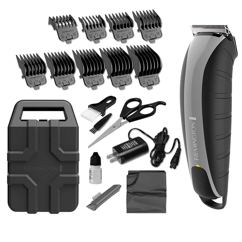 41++ 2 inch hair clipper guard ideas