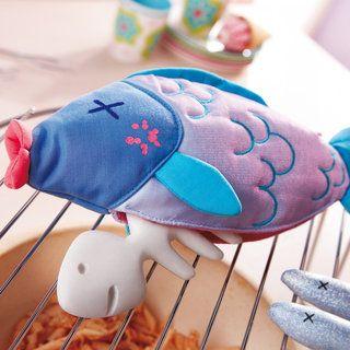 Biofino Fish