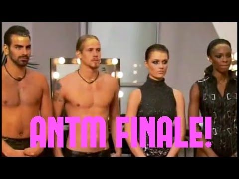 americas next top model episodes cycle 22
