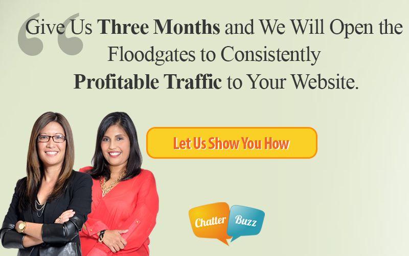Digital Marketing Internship - ChatterBox Orlando career savvy