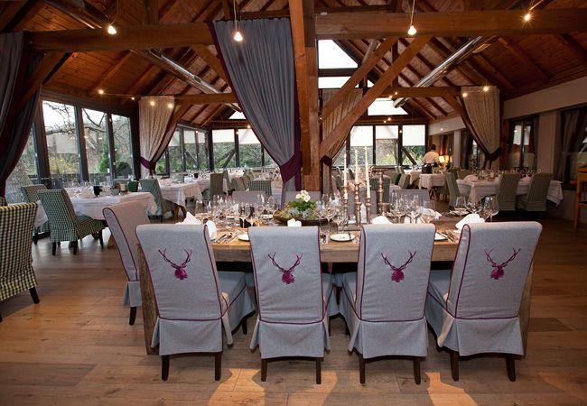 Restaurant Gasthaus Landgasthaus Stockerwirt Sulz Im Wienerwald Gasthaus Restaurant Hochzeitslocation