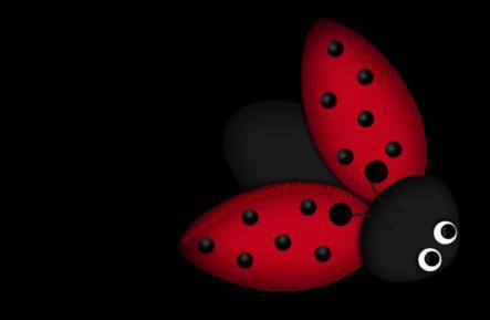 Ladybug Images Free Ladybug, Clip Art, Lady Beetle