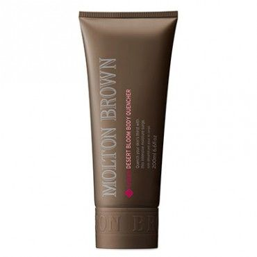 Desert bloom body quencher MOLTON BROWN