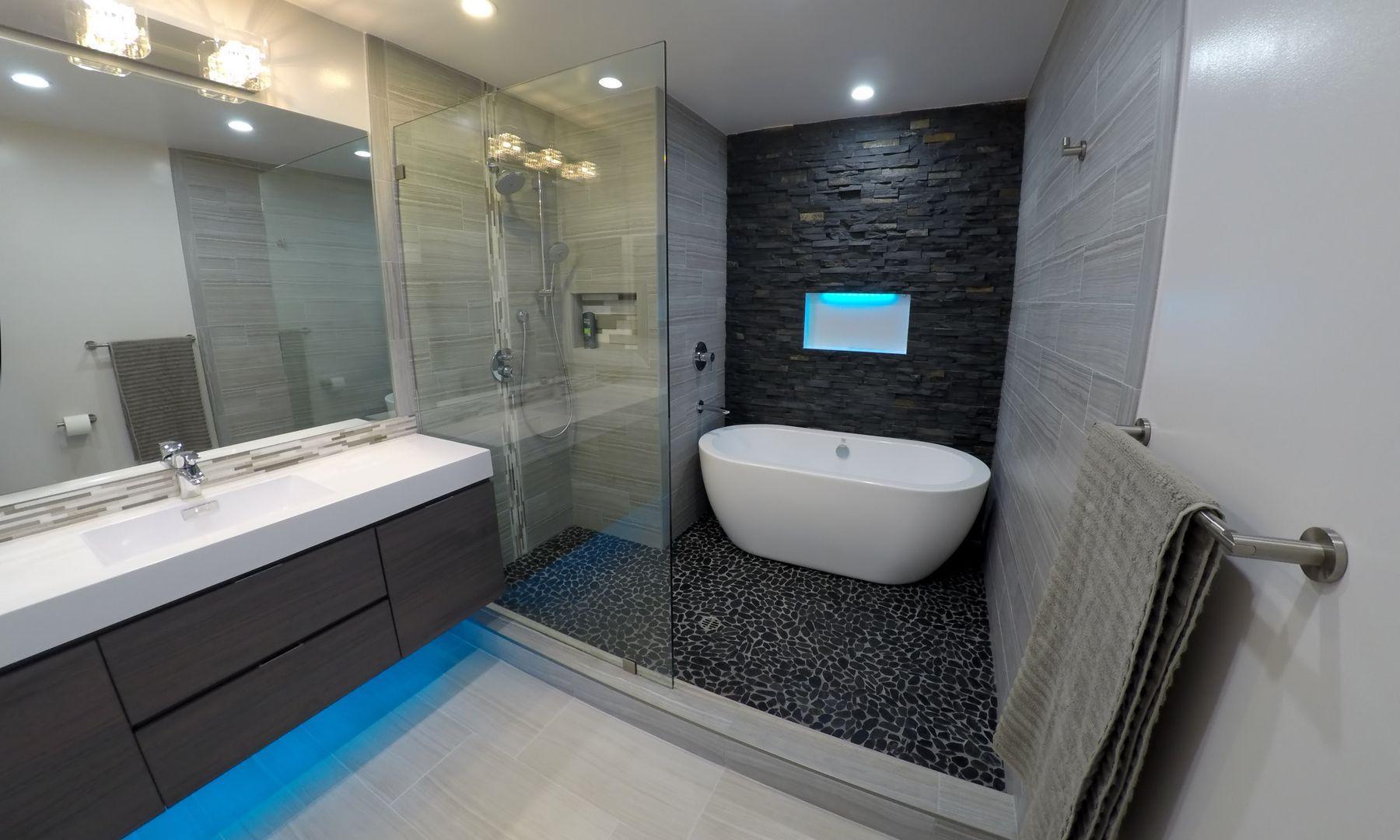 Quality Bathroom Renovation Bathroom Remodeling In Omaha Eppley Handyman Services Bathroom Remodel Cost Diy Bathroom Remodel Bathrooms Remodel