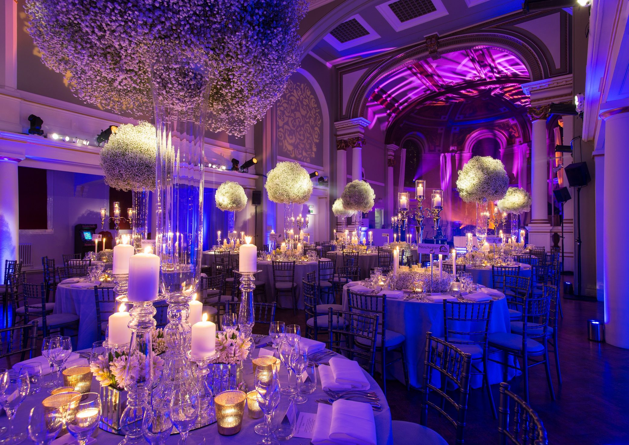 Nifty Fifty Is The New 40 Birthday Venues Birthday Party Venues London Wedding Venues