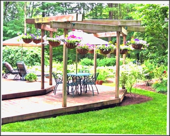 Covered Patio Decorating Ideas ~ Http://lovelybuilding.com/create Your