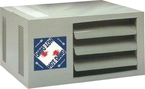 btu guide buyer reviews top s garage best heater