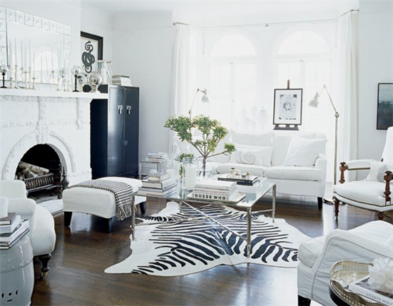 Trendy White Living Room Ideas All White Living Room Ideas Excellent With  Black White Living Room Part 77