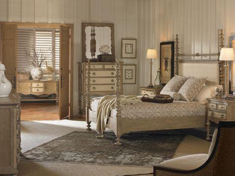 Furnitureland South | Furniture, Large furniture, Discount ...