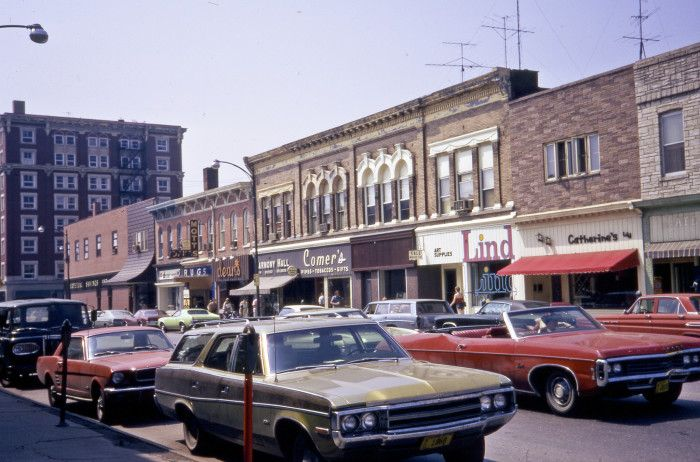 These 11 Photos Of Iowa In The 1970s Are Mesmerizing #retropop