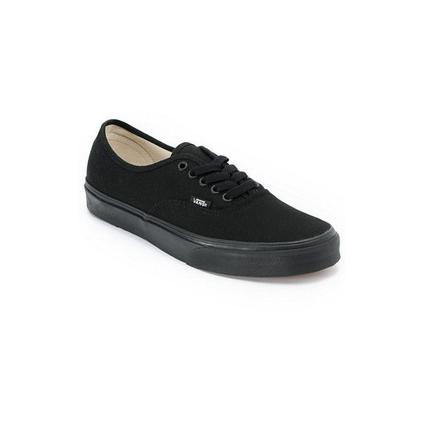 4f0a92fa3eb3 vans shoes at kohls   Come and stroll!