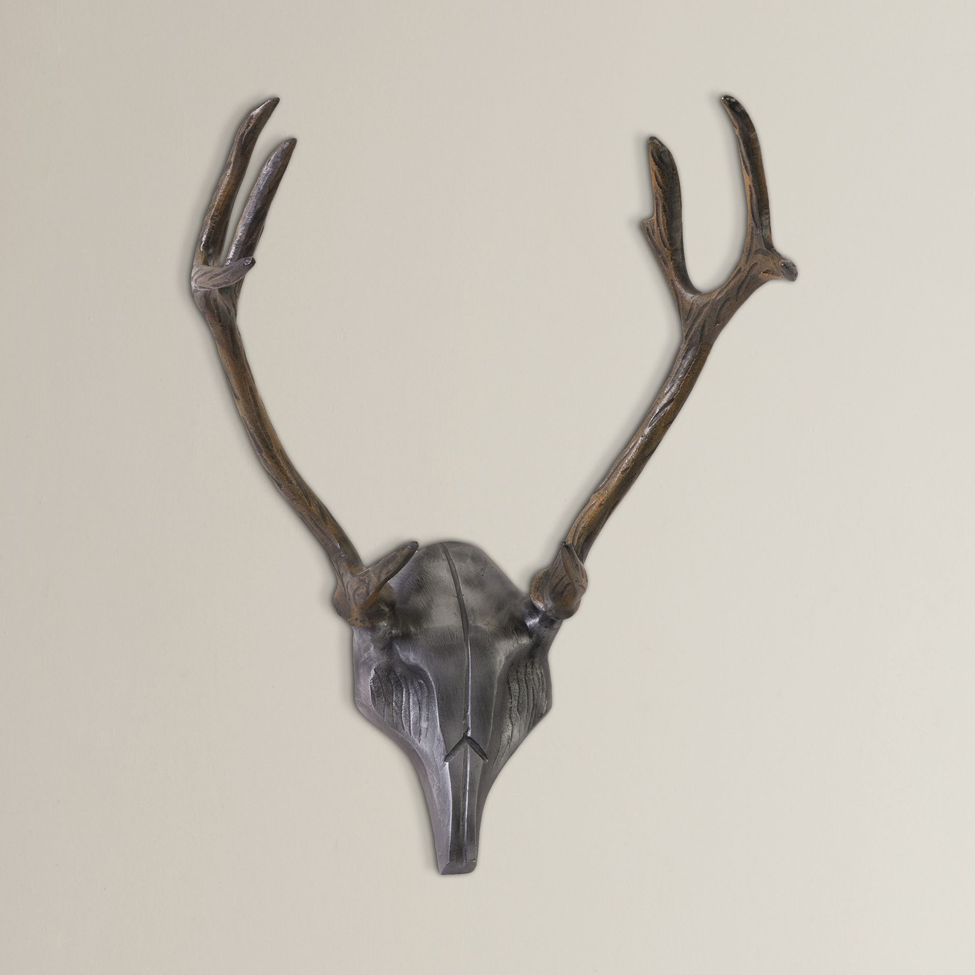 Antlers wall dcor products pinterest antlers and products antlers wall dcor amipublicfo Images