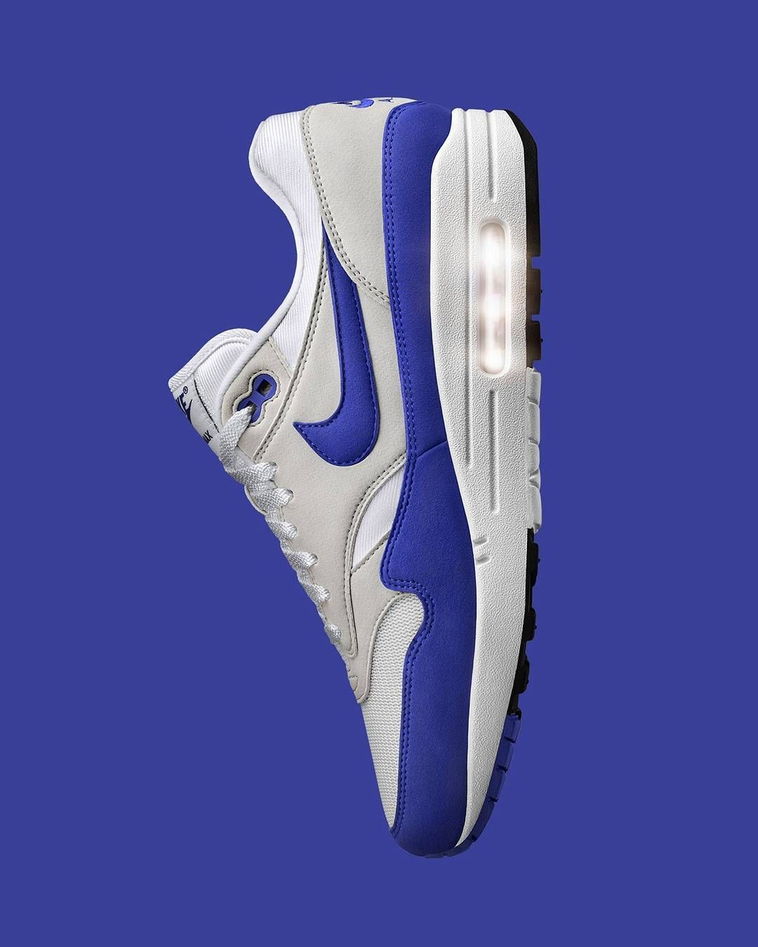 Nike Air Max 90 'WhiteMidnight Fog Lush Teal' Now