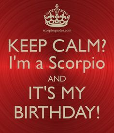 Scorpio Dates: The Leap Year Bump