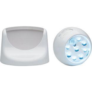 Buy vigilamp led sensor light at argos visit argos to buy vigilamp led sensor light at argos visit argos aloadofball Image collections