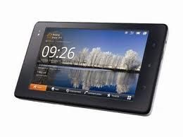 """HUAWEI IDEOS S 7"""" SLIM ANDROID TABLET - Google Search R3199 from PE Computers (041) 364 2242. Tablet, Androd 2.2. Touch Screen. 7 inch"""