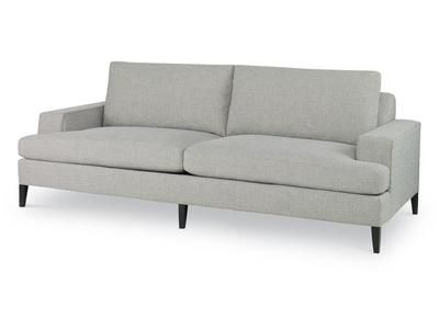 Sofa 2 seater II, in stock
