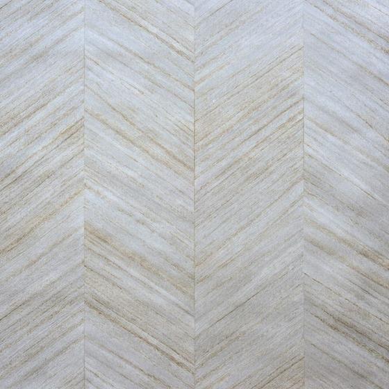 8202 Vinyl Against the Grain Wood Chevron Birch Fo Wood