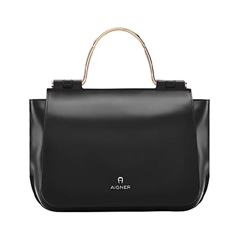 Designer Handbags For Winter 2017 The Under 500 Edit
