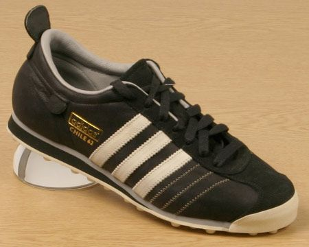 adidas chile 62 shoes buy