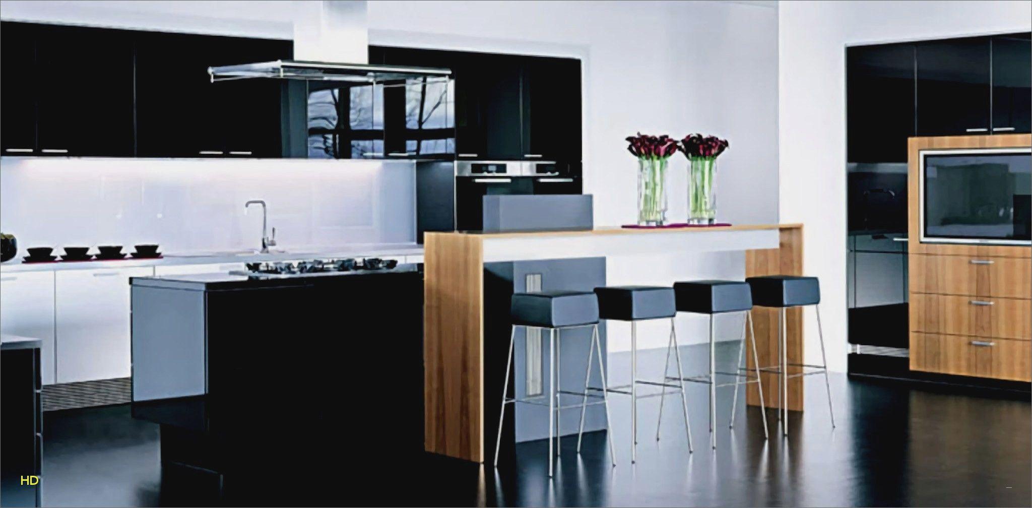 44 Luxus Einbauküche Teile System kitchen, Kitchen, Ikea