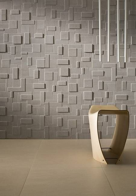 modern ceramic tiles reinventing traditional interior design material - Wall Design Tiles