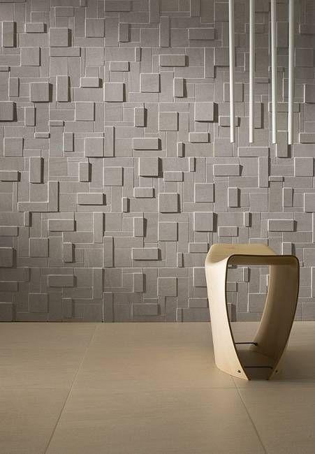 Modern Ceramic Tiles Reinventing Traditional Interior Design