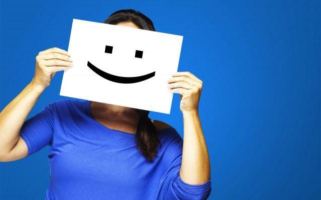 Di felicità si può morire: attenzione alla sindrome takotsubo Che si muoia di crepacuore è risaputo ma che a rischiare sono anche le persone troppo felici... no.