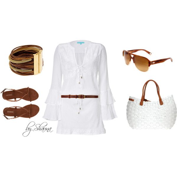 <3 created by shauna-rogers on Polyvore