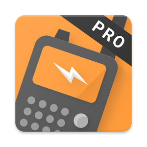 the New Version of Scanner Radio Pro 5.2.2 APK is Here